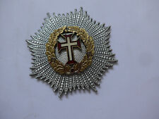 Göde Portugal Christus-Orden
