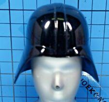 Medicom 1:6 Star Wars Darth Vader 1.0 Figure - Black Helmet