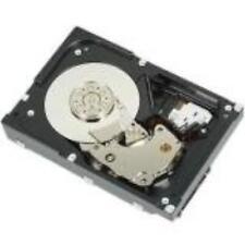 Dell Computer 400-AJRC 600gb Hp Hyb Hd Sas 15k 3.5 12gbps (400ajrc)