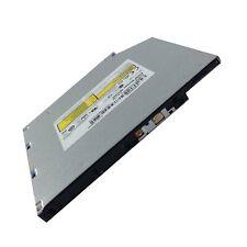 DVD Laufwerk Brenner HP 15-g014er, 15-g220nd, 15-r128nl, 15-r230ne, 15-r257ne