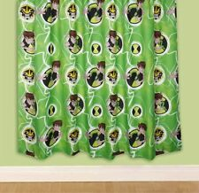 Polyester Children's Character World Curtains & Blinds