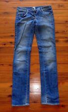 Sass & Bide Jeans Size 26