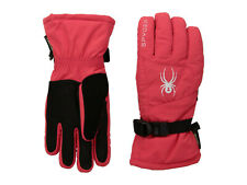 Spyder Synthesis Gore-Tex Ski Gloves - Women's Size S, New w/Tags