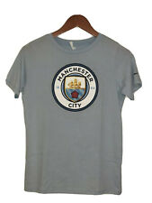 Nike Manchester City T Shirt NWOT Youth (L)