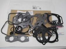 OEM 847319 Briggs & Stratton Engine Rebuild Gasket Set 807989, 808389, 808390