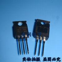 50pcs MOSFET Transistor IR/IRF TO-220 IRFZ44N IRFZ44NPBF
