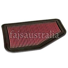 Holden Commodore VF 6cyl Redline AirForce1 Panel Air Filter 18-2919