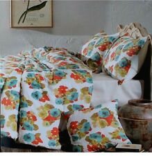 Cynthia Rowley Comforters Amp Bedding Sets For Sale Ebay