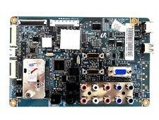 Samsung PN50C450B1D Main Board BN94-03252F , BN41-01343A