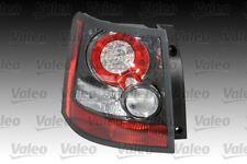 VALEO 044497 Feu arrière gauche pour Land Rover Range Rover Sport