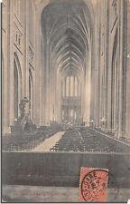 CPA 45 - ORLEANS - Innenraum von die kathedrale