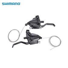 Shimano MTB Brake Shifter Combo St-ef500-7 3x7s