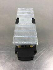 Pneumax Pneumatic Foot Pedal Controller With 2145331101 Manual Valve 6d