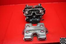 82 1982 HONDA MAGNA  750 FRONT ENGINE TOP END CYLINDER HEAD