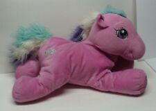 My Little Pony MLP Toola Roola Plush Soft Toy Large 20""