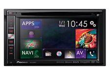 Pioneer Teile für Auto Hi-Fi und Navigationsgeräte