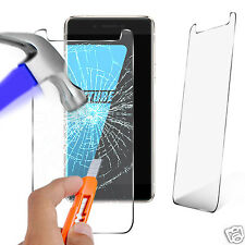 For Ulefone Future 4G Explosion Proof Tempered Glass Screen Protector