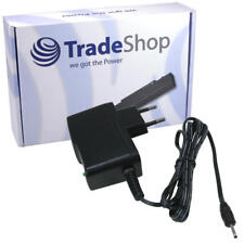 Netzteil Ladekabel Ladegerät 5V 2A 2,5mm für Trekstor Surfetab Breeze 7.0 Plus