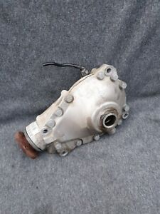 BMW f25 x3  FRONT DIFFERENTIAL diff RATIO 3.08 xdrive gearbox diff  8618381