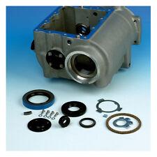 Dichtsatz Dichtring Simmering Maindrive Gear Getriebe für Harley -79 Pan Shovel