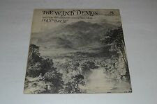 The Wind Demon and Other Mid-nineteenth Century Piano Music~Ivan Davis~FAST SHIP