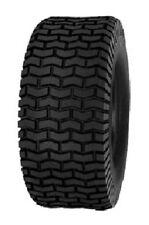 Deestone D265 Front/Rear 24-12.00-12 4 Ply Lawn & Garden/Turf Tire - DS7051