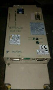 SGDB-05VN   YASKAWA
