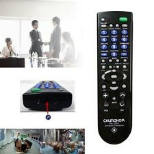 Full HD 1080P 8GB SPY DVR Hidden Camera Mini Remote Control DV Video Recorder TR