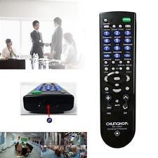 Full HD 1080P 8GB SPY DVR Hidden Camera Mini Remote Control DV Video Recorder ZQ