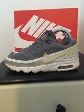 Nike Air Max Bw clásico Uk4.5 Rara