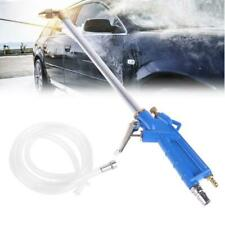 Car Air Pressure Engine Warehouse Washing Gun Washer Cleaner Sprayer Dust Tool