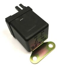 RY54 Glow Plug Relay - Multi-Purpose Relay FOR Chevy Isuzu Nissan