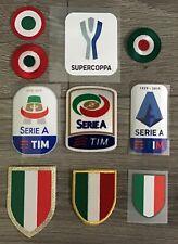 Cristiano Ronaldo Scudetto, Coppa Italia,Juventus ,Serie A,Starball,Respect patc