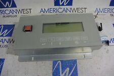 MTB-289 PB289 REV-B NMTG-S24064FFYHSAY Circuit Board and Display with Interface