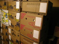 6 Karton Bücher ca. 120 Kg.