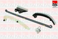 FAI Timing Chain Kit TCK279WONG  - BRAND NEW - GENUINE - 5 YEAR WARRANTY