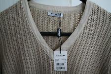 Public Damen Pullover Gr.44 NEU mit Etikett