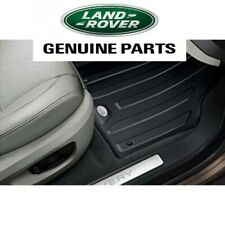 Genuine Land Rover Discovery Sport 2015- Rubber Mats set VPLCS0278