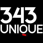 343 Unique