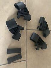 iCandy Orange Converter Adapters Adaptors / Double Adapters