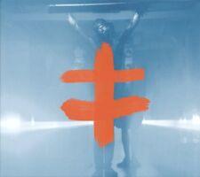 New! EFTERKLANG & KARSTEN FUNDAL - Leaves The Colour of Falling Vinyl Double LP