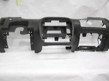 PLYMOUTH PROWLER Dash STRUCTURE Assembly  1999 2000 2001 2002