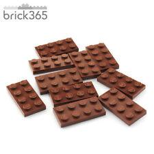 LEGO Bausteine mit Star Wars ohne