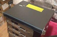 Cisco ASA5520-AIP20-K9 Security Firewall 2GB DRAM ASA5520-BUN ASA5520 SSM-20