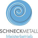 schneckmetall