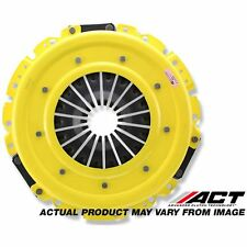 ACT Pressure Plate New For Honda S2000 2000-2009 H021
