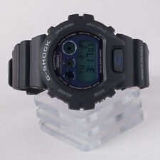 Casio G Shock Herrenuhr DW-6900E-1ER