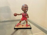 Michael Jordan NBA gifts action Figure Limited Air Jordan Mather's Day gift 2021