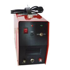 220v Welder Seam Cleaning Machine Tig Welding Washing Machine Weld Bead Polishin