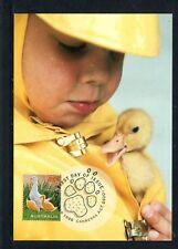 1996 Pets - Maxi Cards (6)